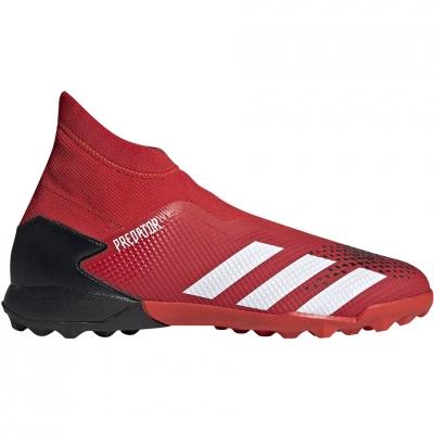 Pantofi sport Adidas Predator 20.3 LL TF EE9576 football