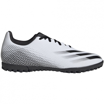 Pantofi sport Adidas