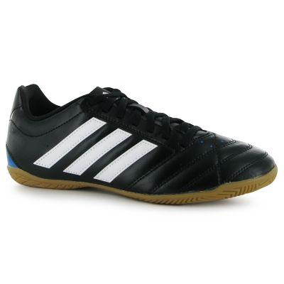 Ghete fotbal sala adidas Goletto pentru Barbati