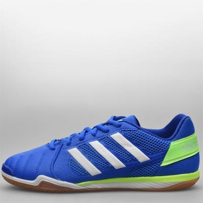 Ghete Fotbal adidas Top Sala Indoor