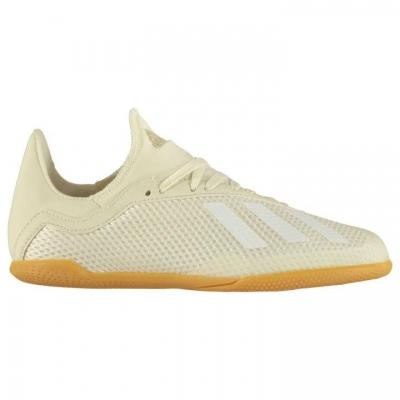 Ghete fotbal sala adidas X Tango 18.3 Junior