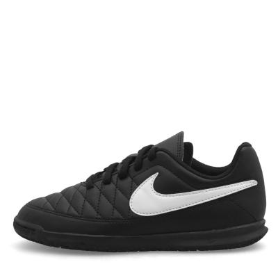 Ghete fotbal sala Nike Majestry Junior