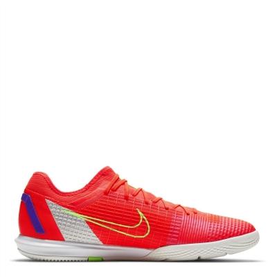Ghete fotbal sala Nike Mercurial Zoom Pro