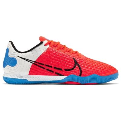 Ghete fotbal sala Nike React Gato