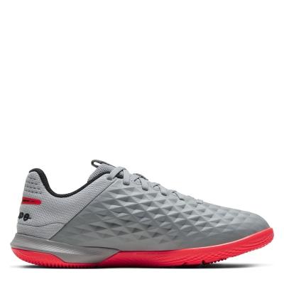 Ghete fotbal sala Nike Tiempo Legend 8 Academy Junior