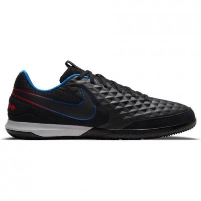 Pantofi sport ?? pil Karskiye Nike Tiempo Legend 8 Academy IC AT6099 090