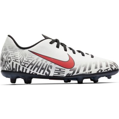 Pantofi sport Mercurial Nike Neymar Vapor 12 Club Football FG JR AV4762 170