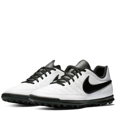 Ghete Fotbal Nike Majestry TF