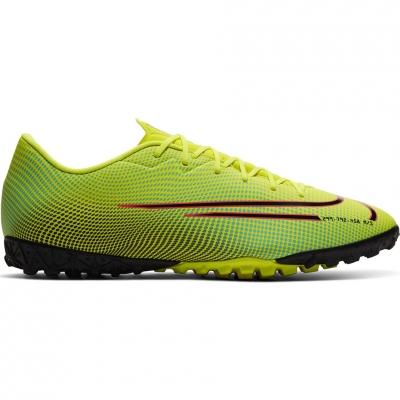Pantofi sport Nike Mercurial Vapor 13 Academy MDS TF CJ1306 703 football