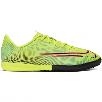 Pantofi sport Nike Mercurial Vapor 13 Academy MDS IC CJ1175 703 football Junior