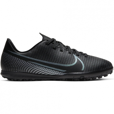 Pantofi sport Nike Mercurial Vapor 13 Club TF AT8177 010 football Junior