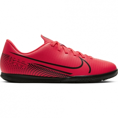 Pantofi sport Nike Mercurial Vapor 13 Club IC AT8169 606 football Junior