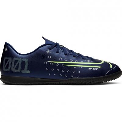 Pantofi sport Nike Mercurial Vapor 13 Club MDS IC CJ1174 401 football Junior