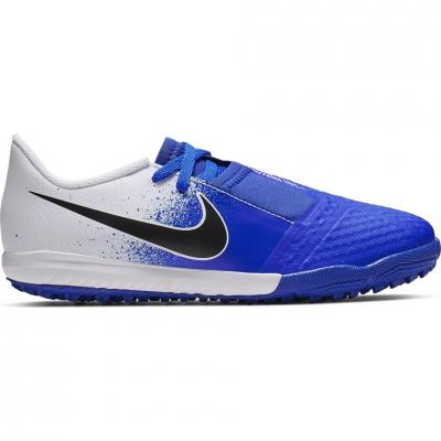 Pantofi sport Nike Phantom Venom Academy TF JR AO0377 104 football
