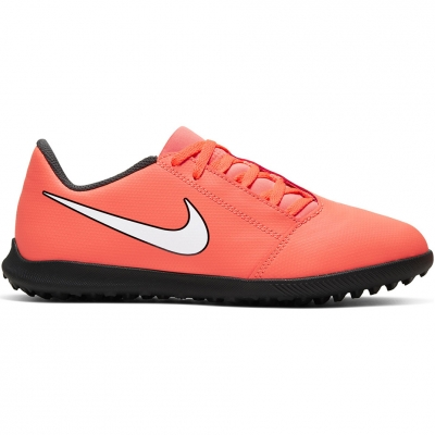 Pantofi sport Nike Phantom Venom Club TF JR AO0400 810 football