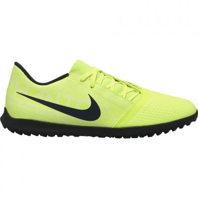 Pantofi sport Football Nike Phantom Venom Club TF AO0579 717