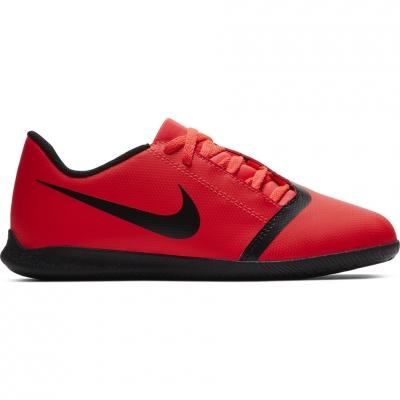 Pantofi sport Football Nike Phantom Venom Club IC JR AO0399 600