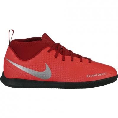 Pantofi sport Football Nike Phantom VSN Club DF IC JR AO3293 600