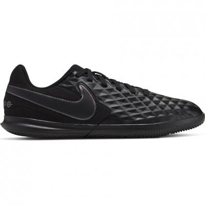 Pantofi sport Nike Tiempo Legend 8 Club IC AT5882 010 football Junior