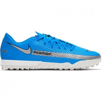 Pantofi sport PIL ?? Nike Phantom GT Academy TF CK8470 400