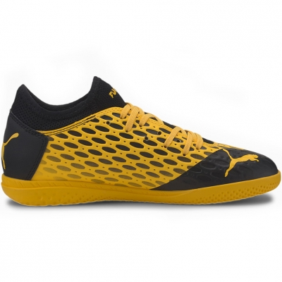 Pantofi sport Puma Future 5.4 IT 105814 03 football Junior