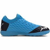 Pantofi sport Puma Future 5.4 TT 105803 01 football