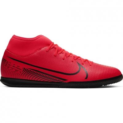Pantofi sport Nike Mercurial Superfly 7 Club IC AT7979 606 football