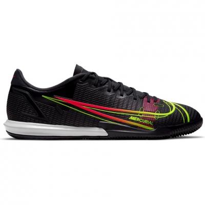 Pantofi sport Football Nike Mercurial Vapor 14 Academy IC CV0973 090