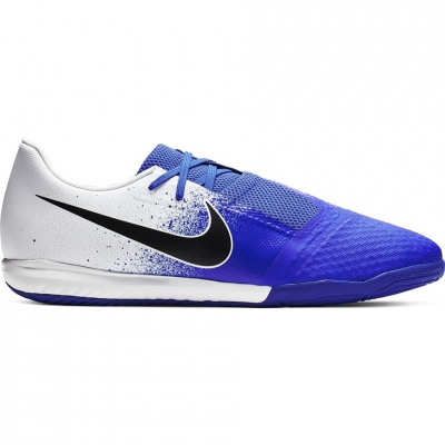 Pantofi sport Football Nike Phantom Venom Academy IC AO0570 104
