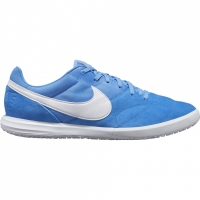 Pantofi sport Football Nike Premier II IC Hall AV3153 414