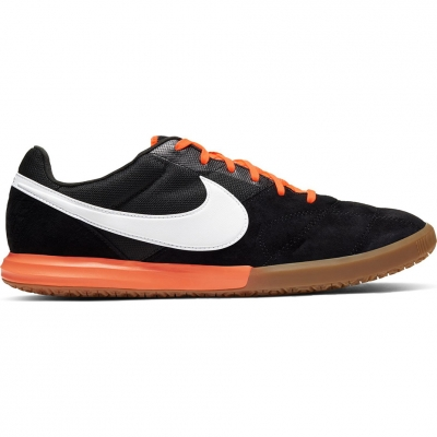 Pantofi sport Nike Premier II Sala IC AV3153 018 football