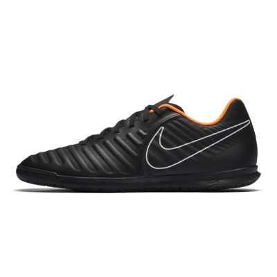 Ghete Fotbal Nike Tiempo Legend Club Indoor pentru Barbati