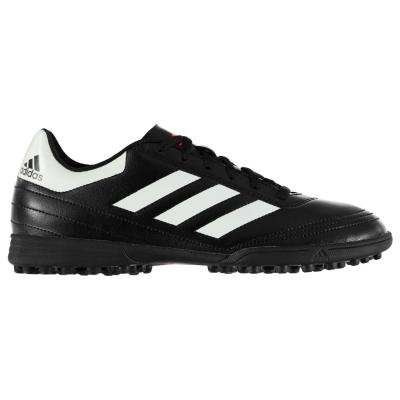 Ghete Fotbal Sintetic Ghete Fotbal adidas Goletto VII