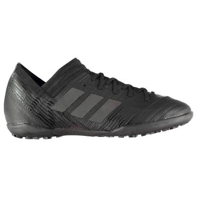 Ghete Fotbal Sintetic adidas Nemeziz Tango 17.3 Junior