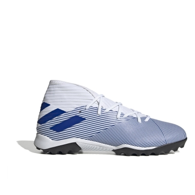 Ghete Fotbal Sintetic Ghete Fotbal adidas Nemeziz 19.3