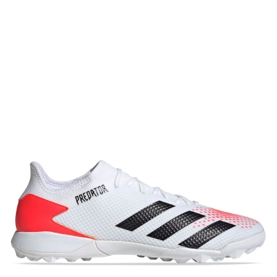 Ghete Fotbal Sintetic Ghete Fotbal adidas Predator 20.3 L