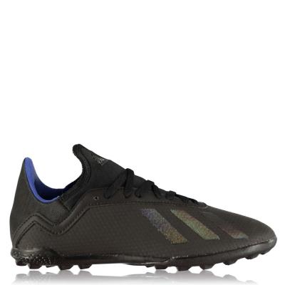 Ghete Fotbal Sintetic Ghete Fotbal adidas X Tango 18.3 Astro Junior