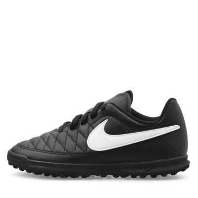 Ghete Fotbal Sintetic Ghete Fotbal Nike Majestry Astro Junior