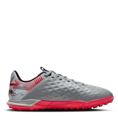Ghete Fotbal Sintetic Nike Legend Academy Junior