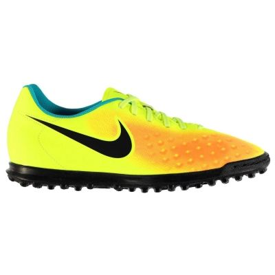 Ghete Fotbal Sintetic Nike Magista Ola pentru Barbati