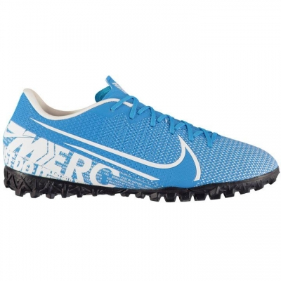 Ghete Fotbal Sintetic Nike Mercurial Vapor Academy pentru Barbati