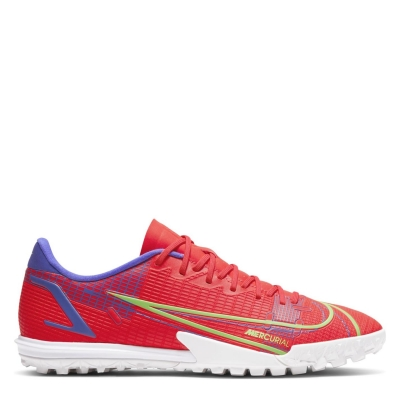 Ghete Fotbal Sintetic Nike Mercurial Vapor Academy