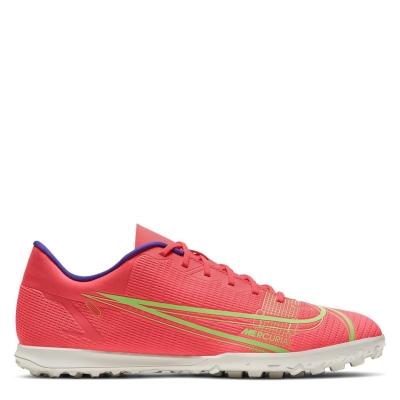 Ghete Fotbal Sintetic Nike Mercurial Vapor Club
