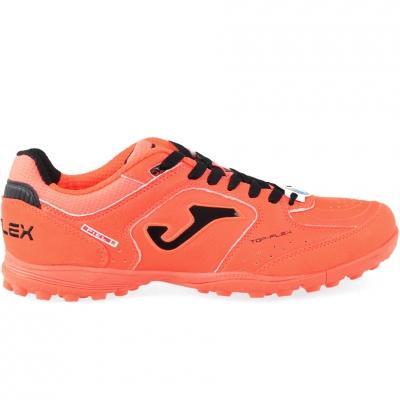 Pantofi sport Ghete Fotbal Sintetic Joma Top Flex 807