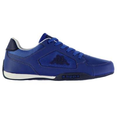 Adidasi Sport Kappa Rannock pentru Barbati