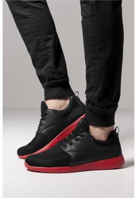 Light Runner Shoe Urban Classics