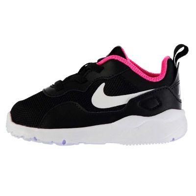 Adidasi Sport Nike LD Stargazer Runner de fete Bebe