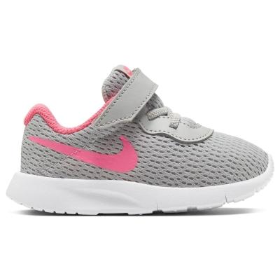 Adidasi Nike Tanjun de baieti Bebe