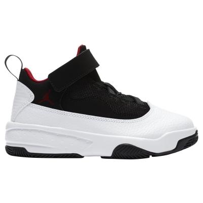 Nike Jordan Max Aura 2 de Copii