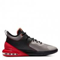 Ghete Baschet Nike Air Max Impact pentru Barbati
